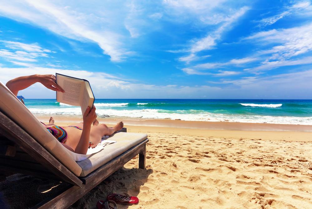 beach-relaxing-1