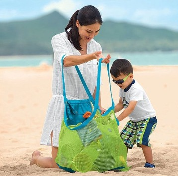 2017's Best Beach Bags Reviewed!