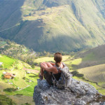 Top 31 Adventure Travel Blogs To Follow In 2016