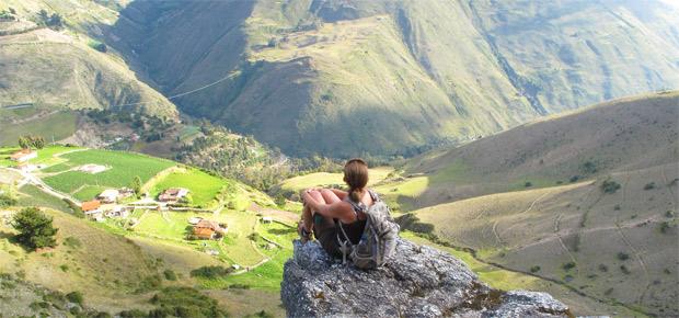 adventure travel blogs