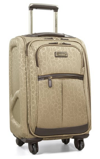 Reviews Of The Best Lightweight Carry-On Luggage Bags 2017 ...