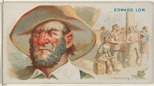 edward-low pirate