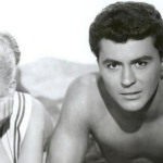 Gidget Theme Song – The First Real Surf Song?