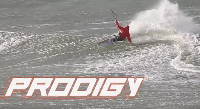 ocean rodeo best surfing kite review