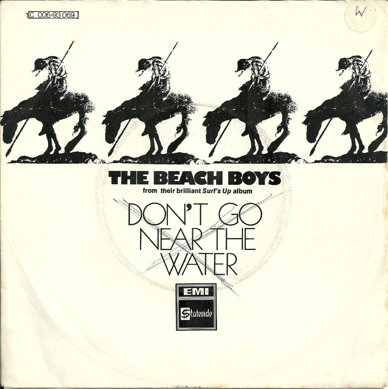 the_beach_boys-dont_go_near_the_water_s