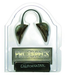 california tan prospecs eyewear review