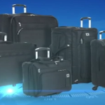 Reviews Of The 3 Best Delsey Luggage Travel Bags