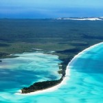 9 Most Dangerous Beaches In The World