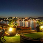 Lake Ohrid – Where Sea Meets Sky