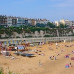Best Southern United Kingdom Beaches