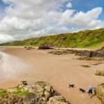 Best Northern United Kingdom Beaches