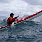 Touring AKA Sea Kayaks – The Basics