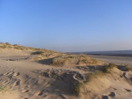 views-over-the-camber-sands