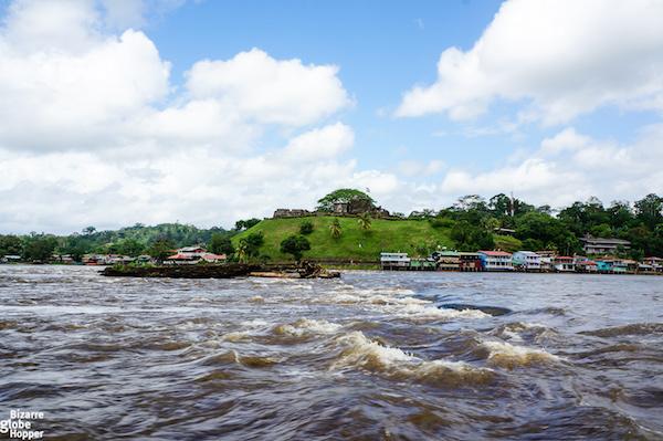 El-Castillo-Rio-Indio-Nicaragua