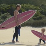 CAN BABIES SURF? WATCH THESE VIDEOS AND SEE FOR YOURSELF!