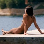 8 Of The Best Naturist Beaches In The World