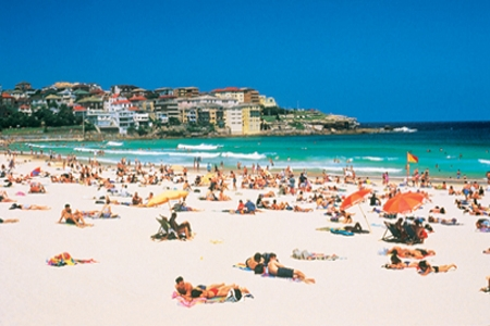 bondi-beach-new-south-wales-australia-4
