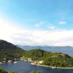 The Dalmatian Islands – Where Time Is But A Formality