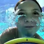 Aqua Ranger Sea Scooter Review