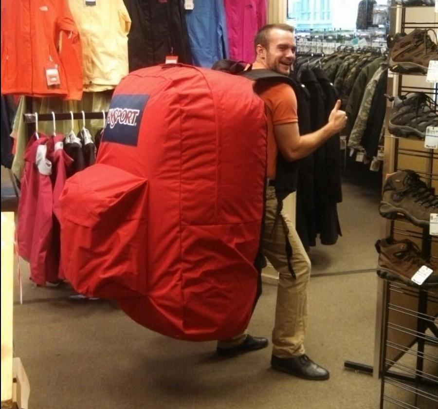 giant-jansport-backpack-0