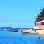 Top 10 Beaches in Kenya