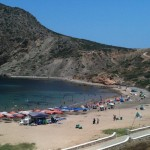 Madagh Beach – Things To Do In Oran, Algeria