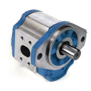 mini-gear-pump-