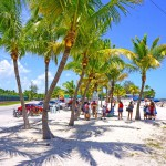 Key West, Florida – America's Southernmost Party Point