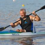 The Evolution Of Kayaking