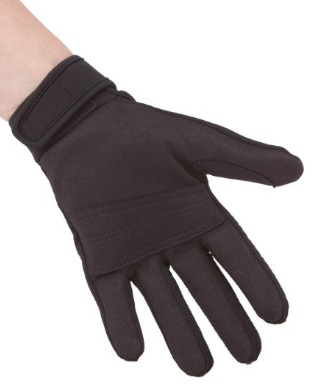 mesh reef glove tilos