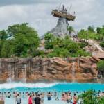 Orlando FL – Theme Park Mecca