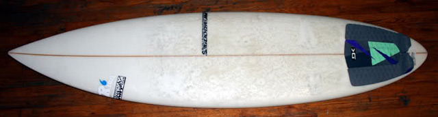 pintail-surfboard