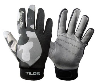 scuba diving snorkel gloves tilos