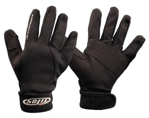tilos amara palm mesh reef glove review