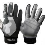 Tilos 1.5 Amara Palm Mesh Reef Glove Review