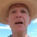 Beach Baby Bob Reports – Cape Lumiere Beach, Richibucto Village, New Brunswick Canada