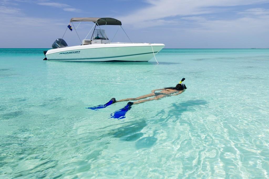 Turks-Caicos-foto-5