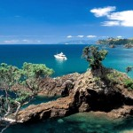 Paradise City – Waiheke Island, New Zealand