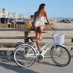 What Is A Cruiser Bike And Why Use It?