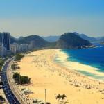 Bare It All In Brazil