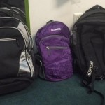 We Review 4 Stylish Travel Backpacks For Summer Vacation