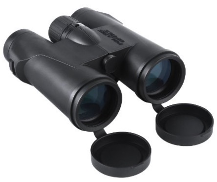 best wide view binoculars polaris optics