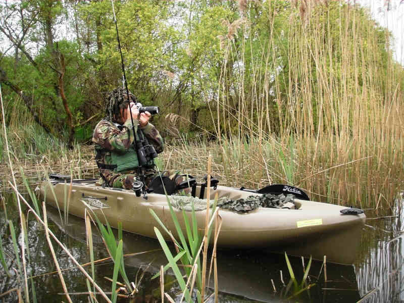 hobie-outback-bird-watching-1-l