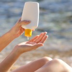 Prevent Melanoma By Using The Right Suncreen – A Quick Report