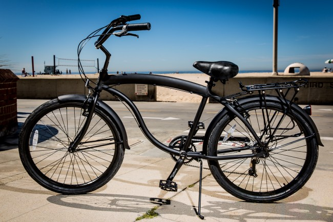 What Is A Cruiser Bike And Why Use It