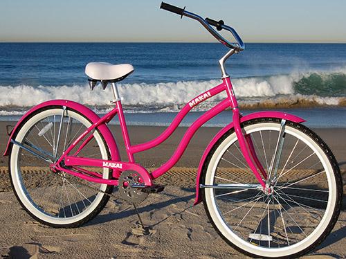pink_lani_cruiser_pink_beach_cruiser_bicycle_1__89433