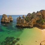 6 Great Snorkeling Destinations In Europe