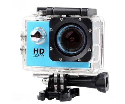 lightdow-ld4000-1080p-hd-sports-action-camera