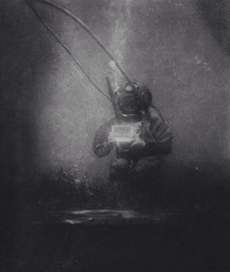 louis-boutan-french-underwater-photographer