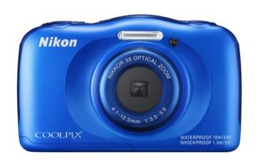 nikon-coolpix-s33-waterproof-digital-camera